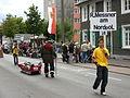 Schwelm - Heimatfest 169 ies.jpg