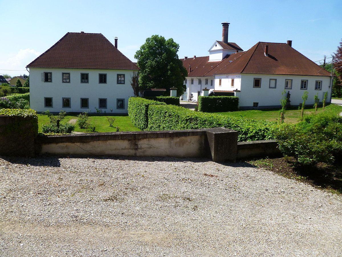 Datei:Schwertberg volunteeralert.com Wikipedia