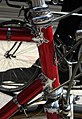 Schwinn Paramount bicycle frame.jpg