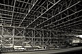 Scores of Scaffolds (5233441684).jpg