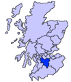 ScotlandSouthLanarkshire.png