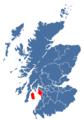 Scotland North Ayrshire.png