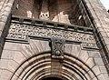 Scottish National War Memorial - C - Stierch.jpg