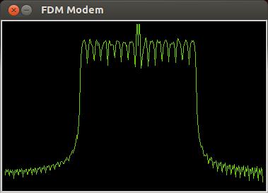 Screenshot-fdm-75-random-am