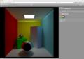 Screenshot of Visual Graphics CornellBox Demo Application.png