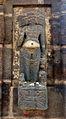 Sculpture at Golingeswara Temple Complex 15.JPG