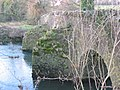 Scutt's Bridge, near Rode, Somerset - geograph.org.uk - 1108934.jpg