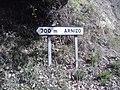 Señal Arnizo.jpg