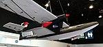 Sea Scorpion Sea Plane UAV - Right Side at ADAS 2018.jpg