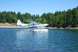 Seair Seaplanes (24).JPG