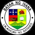 Seal of Ivana, Batanes.png