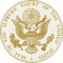 Seal of the United States Supreme Court.png