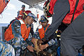 Search and Rescue Exercise 130909-N-HA927-037.jpg