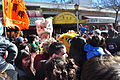 Seattle - Chinese New Year 2015 - 50.jpg