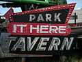 Seattle - sign junkyard on 15th W 02.jpg