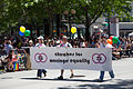 Seattle Pride 2012 (7446293352).jpg