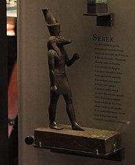 Sebek-E 10782