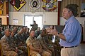 SecAF discusses AF support of East Africa mission during inaugural visit to Djibouti 120822-F-VS255-264.jpg