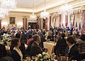 Secretary Kerry Delivers Remarks at a Working Luncheon He Hosted in Honor of Nordic Leaders (26961226816).jpg