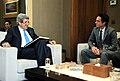 Secretary Kerry Meets With Crown Prince Hussein bin Abdullah.jpg