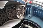 Sectioned combustor of Atar turbojet engine (2).jpg