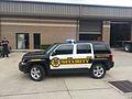 Security Patrol Vehicle Texas.jpg