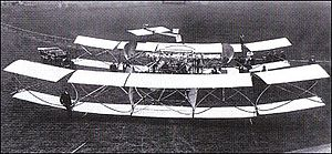 Seddon Mayfly top view circa 1908.jpg
