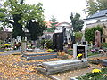 Sedlec Ossuary cemetery 1.JPG