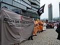 Seebrücke demonstration Berlin 06-07-2019 42.jpg
