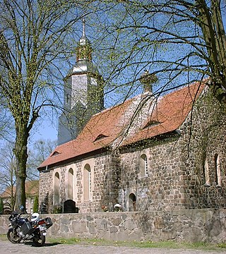 Seehausen Church.jpg