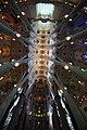 Segrada Familia 2016-350.jpg