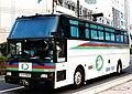 Seibubus U-RA520SBN.jpg