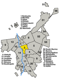 Seinäjoki central districts - 3 Uppa.png