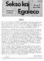 Sekso kaj Egaleco - numero 12.pdf
