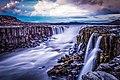 Selfoss paradise (15920369832).jpg