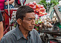 Seller waiting.jpg