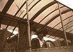 Semaine de Reims Mme de la Roche au volant. Agence Meurisse.1909.btv1b9018541q.jpg