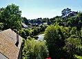 Semur-en-Auxois Blick vom Pont Joly 10.jpg