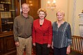 Senator Stabenow meets with Scott & Patricia Schrum (33441857925).jpg