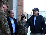 Senators check in on the troops at Bagram Air Field 130118-A-RW508-006.jpg