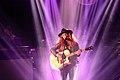 Sendi – Unser Song für Österreich Clubkonzert - Live Show 01.jpg
