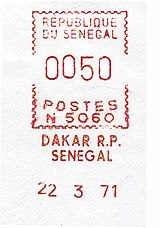 Senegal stamp type A7.jpg