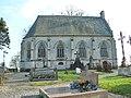 Sentelie - Chapelle Saint-Lambert.JPG