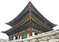 Seoul-Gyeongbokgung-Geunjeongjeon-02.jpg