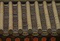 Seoul-Gyeongbokgung-roof.tiles-01.jpg