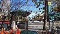 Seoul-metro-Express-bus-terminal-station-entrance-5-20181123-131236.jpg