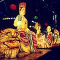 Seoul -Lotus -Lantern -Festival -燃燈祝祭.jpg