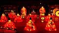 Seoul Lantern Festival 2014.jpg