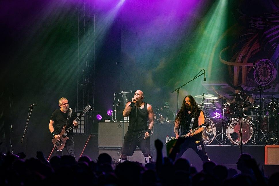 Sepultura - Wacken Open Air 2018-1237