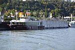 Serenade auf der Donau in Passau.JPG